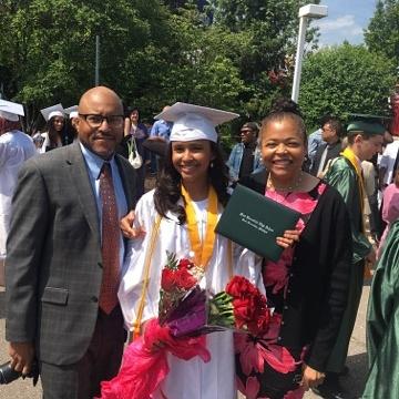 celine graduates