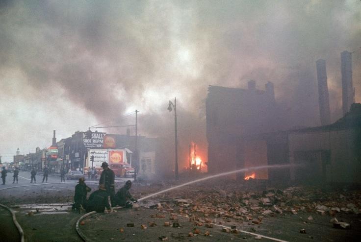 1967 Detroit Riot (10)